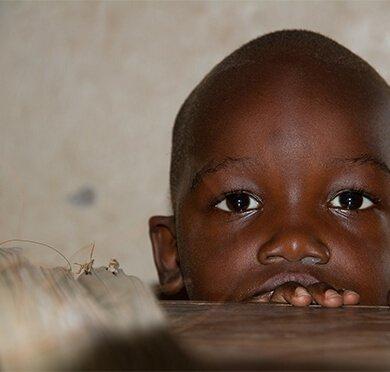 Onlus Sud Sudan Tonjproject, Associazione benefica